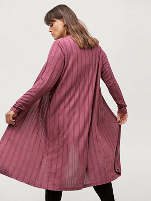 Zizzi Cardigan mLuna Long