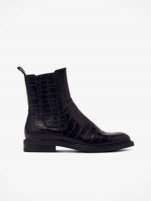 Vagabond Boots Amina