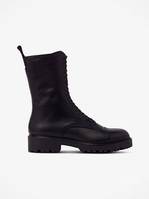 Vagabond Boots Kenova