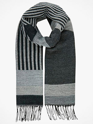 Halsdukar & scarves - Pieces Halsduk pcBelina Long Scarf