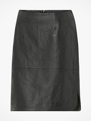 Part Two Skinnkjol UrsanasPW Skirt