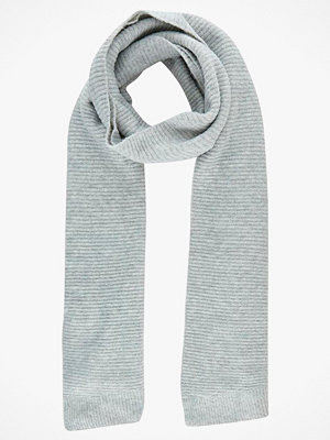Halsdukar & scarves - Pieces Halsduk pcBenilla Long Scarf