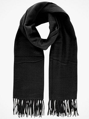 Halsdukar & scarves - Pieces Halsduk pcKial New Long Scarf