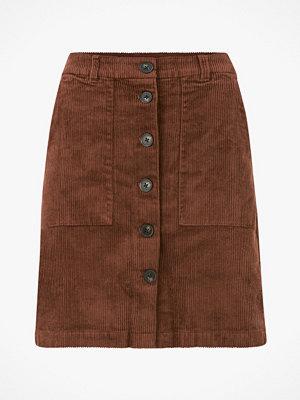 Part Two Manchesterkjol TessPW Skirt