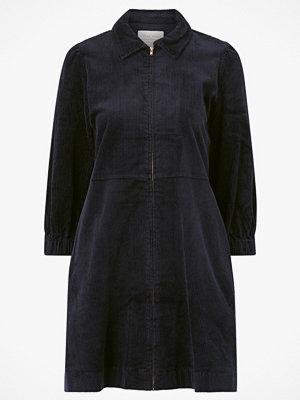 Part Two Klänning EyvorPW Dress