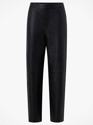 Part Two Skinnbyxor ElahPW Pants