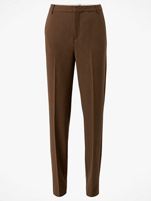 Part Two Byxor CleasPW Pants Classic Fit