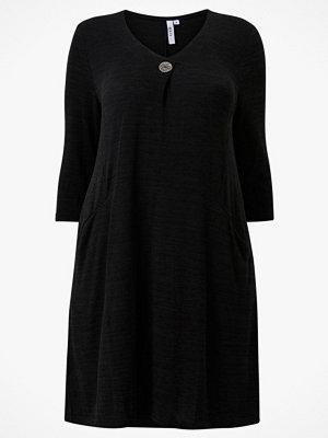 Ciso Jerseyklänning