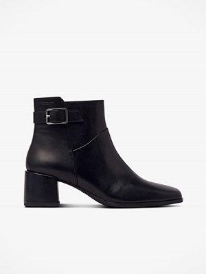 Vagabond Boots Stina