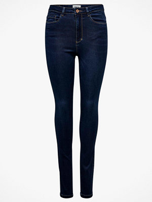 Only Jeans onlRoyal Life HW SK BJ61