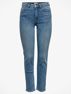 Only Jeans onlErica Life Mid St Ank