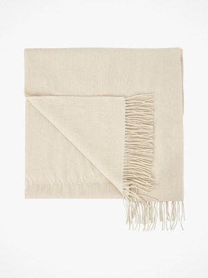 Halsdukar & scarves - Twist & Tango Ullhalsduk Sigrid Shawl