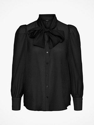 Vero Moda Blus vmBriana L/S Shirt