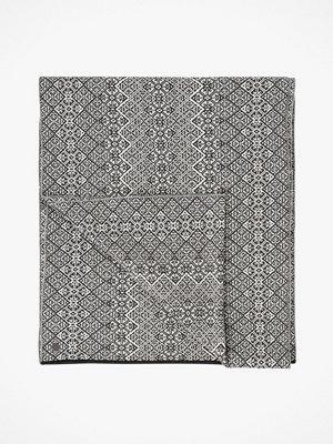 Halsdukar & scarves - Odd Molly Halsduk Luna Scarf