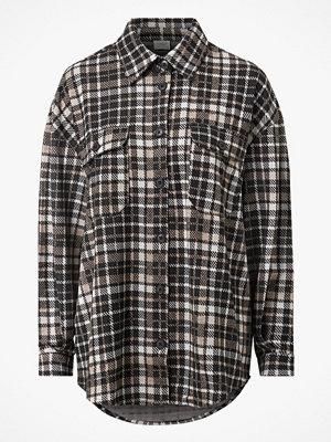 Jacqueline de Yong Skjorta jdyCalle L/S Shirt