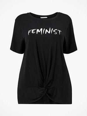Studio Topp Feminist