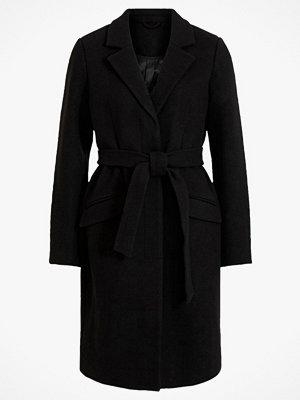 Vila Ullkappa viVicki Wool Coat