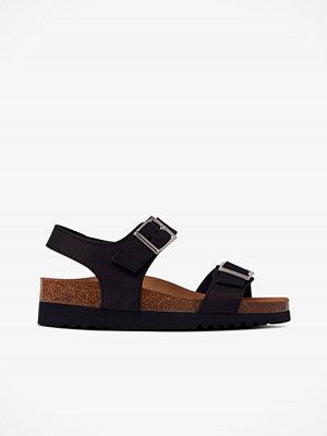 Scholl Sandaler Filippa B/S