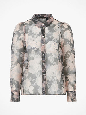 Vero Moda Blus vmEriki L/S Shirt