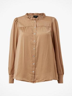 Zay Blus yGabrialla L/S Shirt