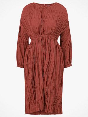 Gina Tricot Klänning Samara Dress