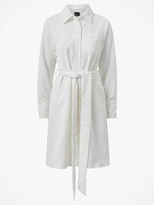 Gina Tricot Skjortklänning Janelle Corduroy Dress