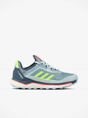 adidas Sport Performance Löparskor Terrex Agravic Flow Gore-Tex Trail Running Shoes