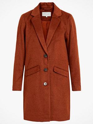 Vila Kappa viLeovita Coat