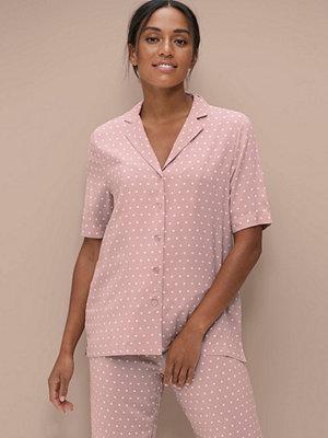 Ellos Pyjamas Macie