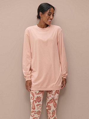 Ellos Pyjamas Sydney