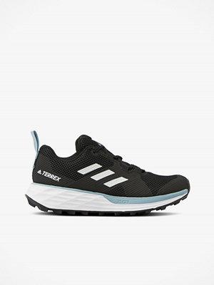 adidas Sport Performance Löparskor Terrex Two Trail Running Shoes