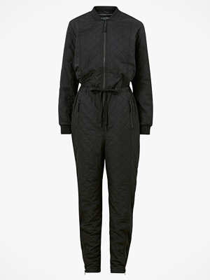 Jumpsuits & playsuits - Ilse Jacobsen Overall Quilt One Piece
