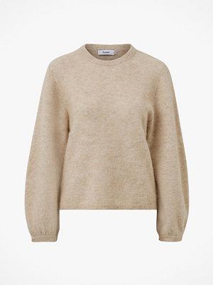 Stylein Tröja Eija Sweater