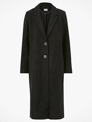 Vila Kappa viCammie Long Coat