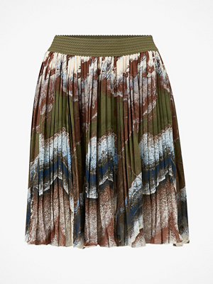 Culture Kjol cuElfrida Skirt
