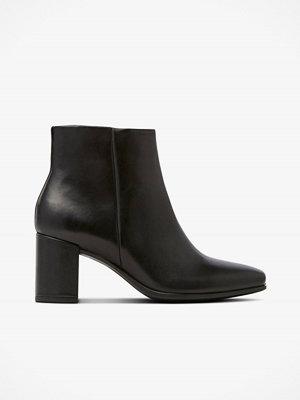 Ecco Boots Shape 60 Squared