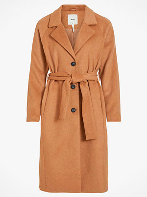 Object Kappa objLena Coat
