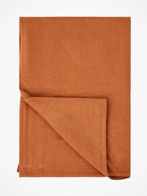 Halsdukar & scarves - Saint Tropez Halsduk MilaSZ Scarf