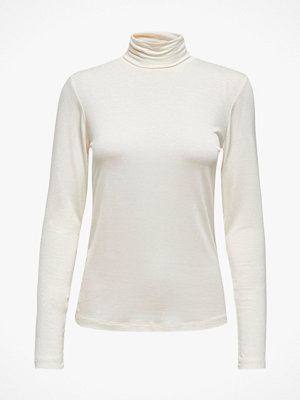 Only Topp onlLela Life L/S Rollneck Top