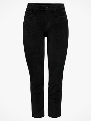 Only Manchesterjeans onlEmily Global Life HW