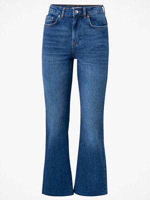 Gina Tricot Jeans Ylva Kick Flare