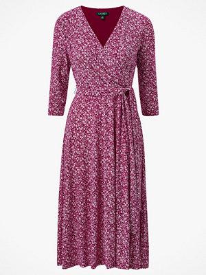 Lauren Ralph Lauren Klänning Dahlia Crm Dress