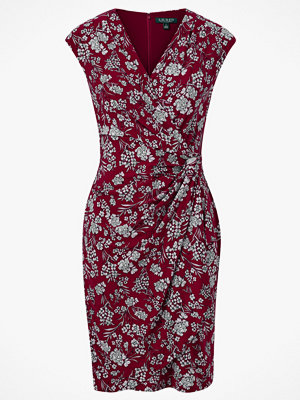 Lauren Ralph Lauren Klänning Day Dress