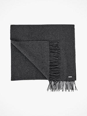 Halsdukar & scarves - Lauren Ralph Lauren Ullhalsduk Oblong Scarf Rcy Wool Wrap
