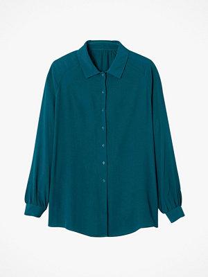 La Redoute Skjorta med lång ärm
