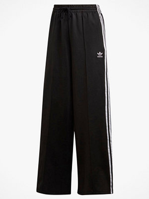 Adidas Originals Byxor Primeblue Relaxed Wide Leg Pants