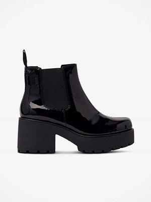 Vagabond Boots Dioon