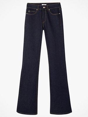 La Redoute Bootcut jeans