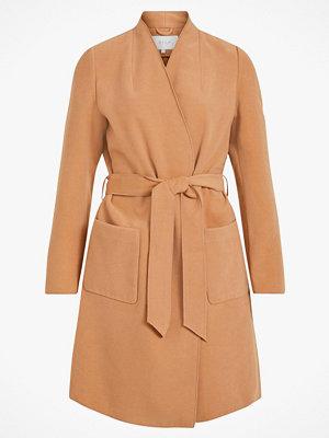 Vila Kappa viApple Coat