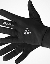 Craft Run Thermal Glove